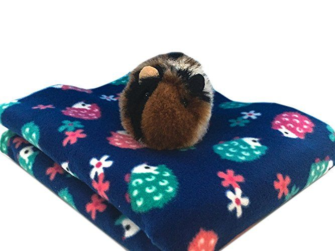 Waterproof pads are great for lining your pet's cage. They can also be used to keep your lap dry during cuddle time. Never worry about accidents on your couch! http://amzn.to/2EDtNIf  #createdbylaura #guineapig #pets #cage #liner #products #sales