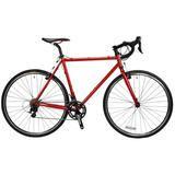Nashbar Steel Cyclocross Bike - Road Bikes