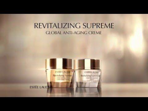 Revitalizing Supreme + con extracto de Moringa. - YouTube