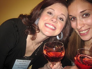 What to expect if you're going to #BlissDom by @Neely Stoller