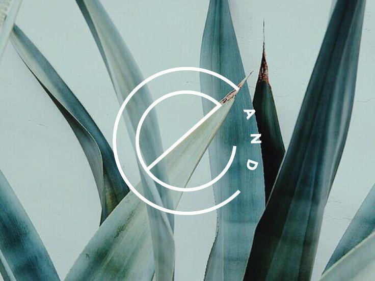 Cadence & Eli – #Cadence #Eli #logo