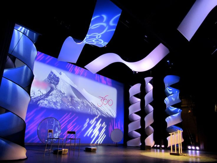 40 best Interesting Lecterns (not podiums!) images on ... - photo#23