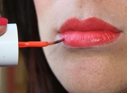 "s.w.a.k. (""sealed w/ a kiss"") | blog.benefitcosmetics.com"