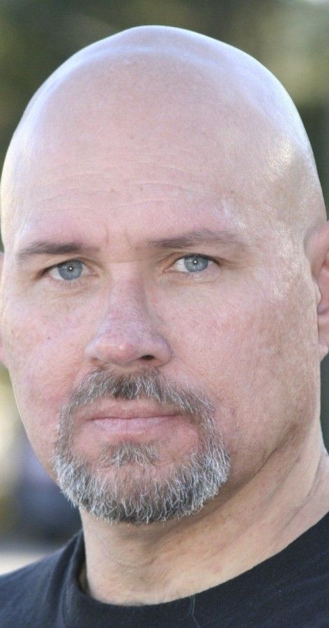 Check out Edward Wayne DeBary a the internet movie database http://www.imdb.com/name/nm2603367/ Wayne DeBary is an actor, known for Kirksdale (2007), Recount (2008) and Kids with Guns (2011). #IMDB http://richardtrus.com