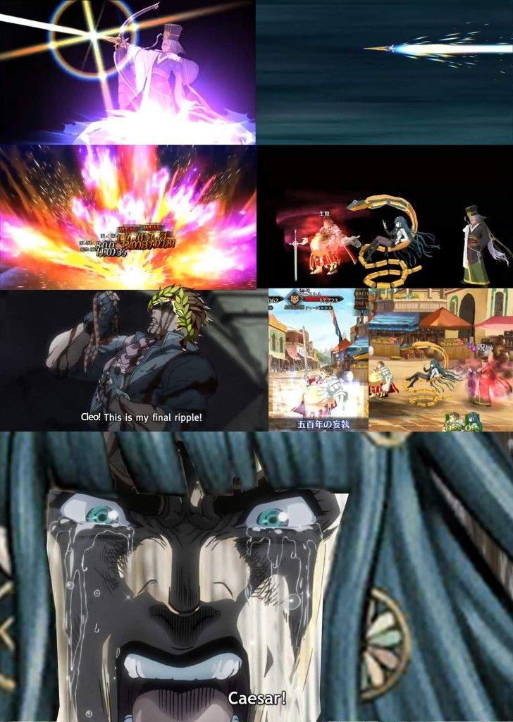 Pin By Diavolo ʘdʘ On Fate Memes Kawaii Yandere Etc Fate Stay Night Jojo Fate Servants