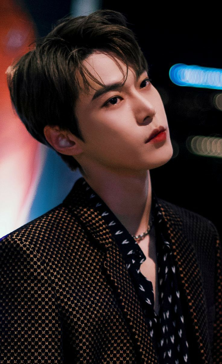 Nc Idol Kpop Nct Doyoung Nct Nct 127