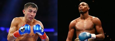 Dream Fight!  Gennady 'GGG' Golovkin vs. Paul 'The Punisher' Williams!  Who wins?  Check out Potshot Boxing's (PSB) latest boxing poll and vote. http://www.potshotboxing.com/gennady-golovkin-or-paul-williams/