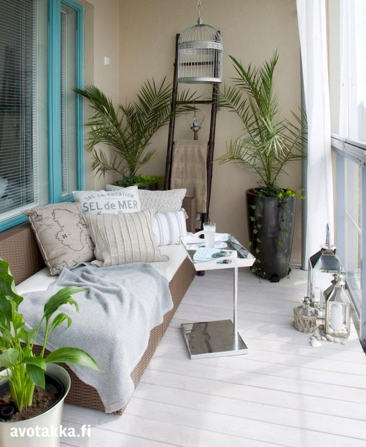Best 25 cozy apartment decor ideas on pinterest for Apartment balcony accessories