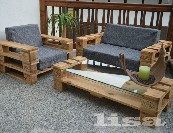10+ best ideas about lounge gartenmöbel on pinterest | balkonmöbel, Garten ideen gestaltung