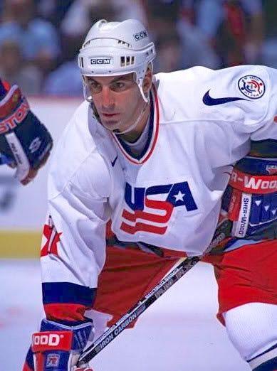 563 Best Nhl Images On Pinterest Ice Hockey Hockey And