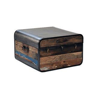 Sixties Suitcase - Vavoom Emporium