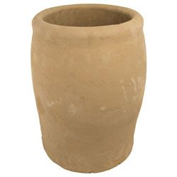 Tandoor Clay Pot