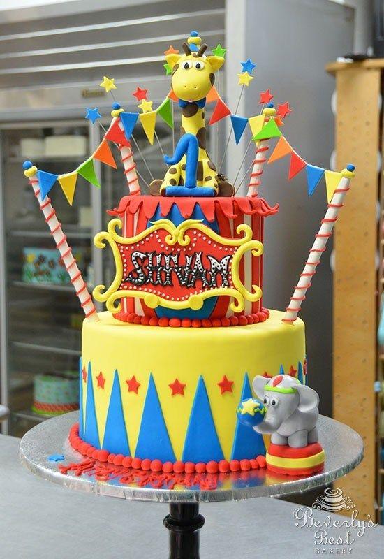 9 Best Kids Cake Images Adamantium