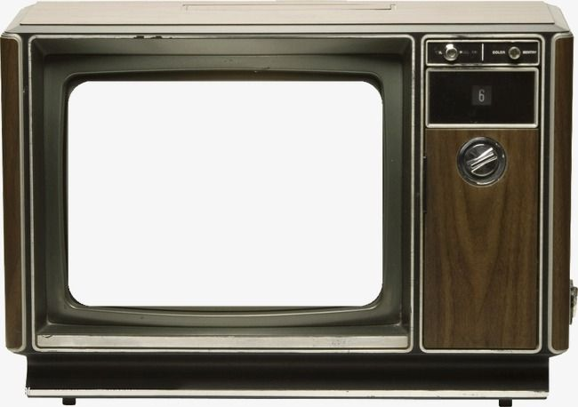 Tv Set Tv Old Tv Reminiscence Png Transparent Clipart Image And Psd File For Free Download Old Tv Tv Art Hoe Aesthetic
