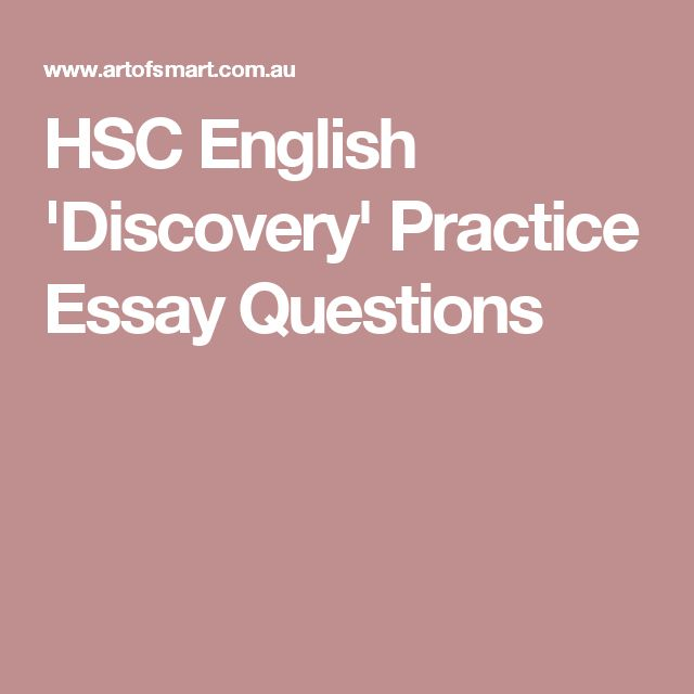 practice hsc questions community and Community and familystudies general instructions the practice of parents setting consequences for their children's behaviour 2014 hsc community and family.