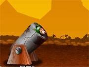 Joc sau jocuri cu nave http://www.jocuripentrucopii.ro/tag/x-striker sau similare