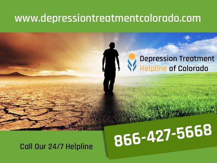 Depression is a mental condition that can make things difficult not just for the patient but even for those associated with him or her. When depression attacks an expectant mother, it can increase the chance of various physical and mental problems in her children.