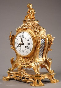 http://www.antiques.com/classified/1090364/Antique-A-Louis-XV-style-mantle-clock