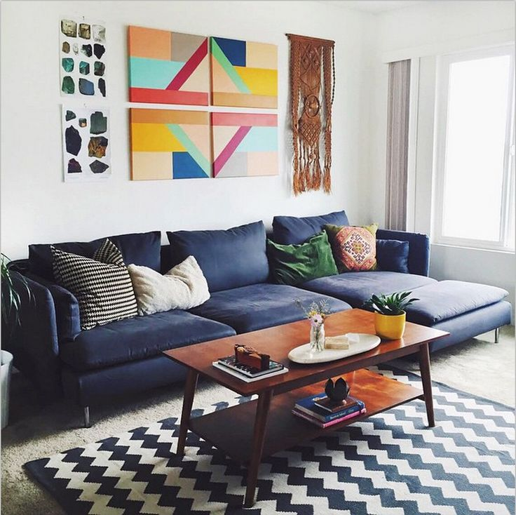 Ariellevey Soderhamn Couch Living Ikea Couch Home