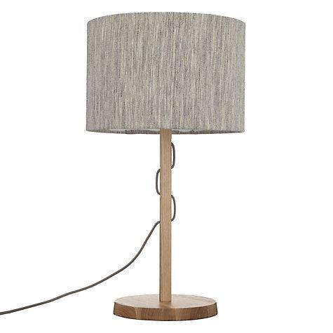 17 best images about lighting on pinterest spotlight white table lamp and john lewis. Black Bedroom Furniture Sets. Home Design Ideas