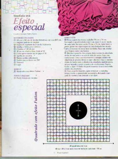 20 de enero de 2013 - Ximena quiñones - Álbumes web de Picasa