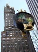 DE TEST. New York: wonderland voor kids - De Standaard