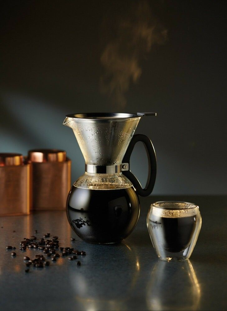 Pinterest Coffeequeen4 Thank You Xoxo Coffee Brewing Coffee Spiced Coffee