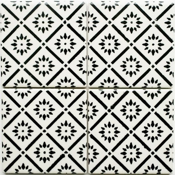 115 best tiles images on Pinterest   Kitchen ideas, Morocco and Stamping