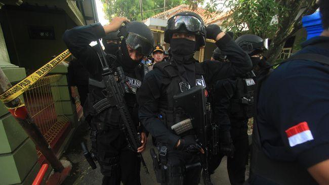 MUI Banyuwangi: Pesantren tak akan jadi sarang teroris!