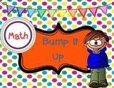 Classroom Posters Bundle: Bump it Up