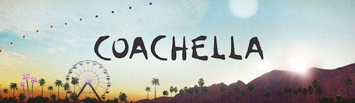 Coachella Festival de Musica 2017 https://lasvegasnespanol.com/en-las-vegas/coachella-festival-de-musica-y-artes/ #coachela #coachella #festival #festivales #festivalcochela #coshela #cochela