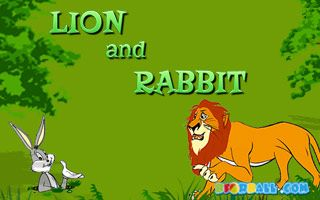 English Stories to Read for Kids / Children with Moral, Pictures Online