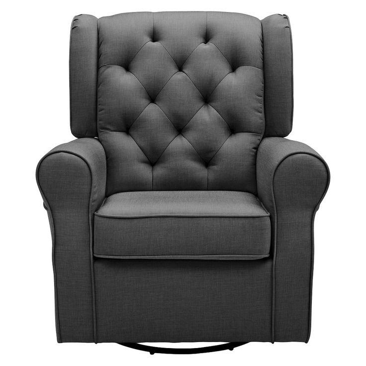 Best 25 Swivel Rocker Chair Ideas On Pinterest Ikea