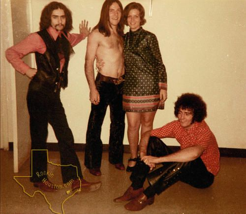 92 best images about grand funk railroad on pinterest classic rock kind of and 7 eleven. Black Bedroom Furniture Sets. Home Design Ideas