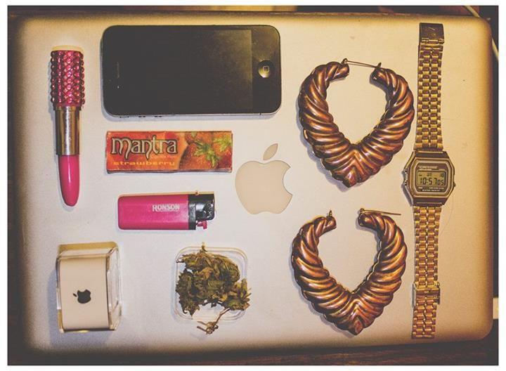 #mac #love #desing #brand #bambohoops #casio #mac #apple