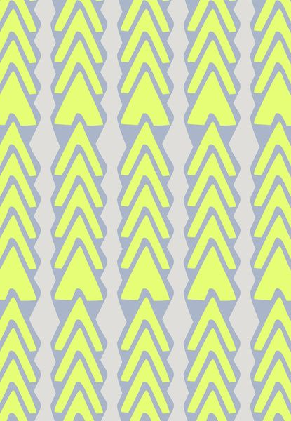 pattern 16 - Georgiana Paraschiv