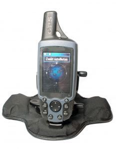 """Past/Present/Future - """"GPS or the Global Positioning System was invented by the U.S. D.O.D"""" (Bellis, M.)"""