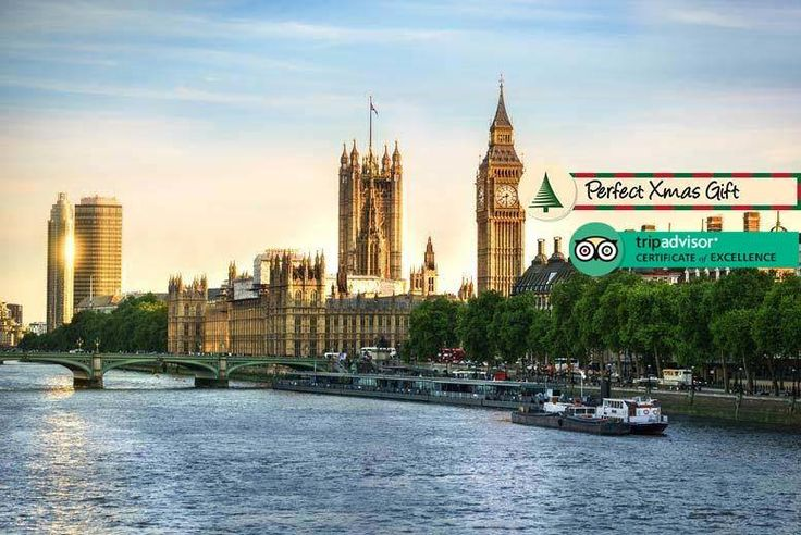 Discount 5* London with Prosecco & Spa Access for 2 - Dinner Option! for just £99.00 Where: Falcon Wharf, London.  What's included: A 5* overnight London break for 2 at Hotel Rafayel with a glass of Prosecco each, spa access, and a three-course dinner option.  Travel dates: Stay on selected dates from 20th Dec 2017-31st Mar 2018 (see Fine Print for details).  Hotel: Enjoy a glass of Prosecco...