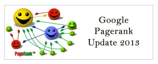 Google has been updating its pagerank the last few years quarterly and it is well over due for the next pagerank update.  The last update for this year and the only Google pagerank update was in february, 2013.  Everyone expected that the update after this was going to be in May of 2013. However, it is now June 16 ( fathers day here in Canada ) and no pagerank update as of yet.