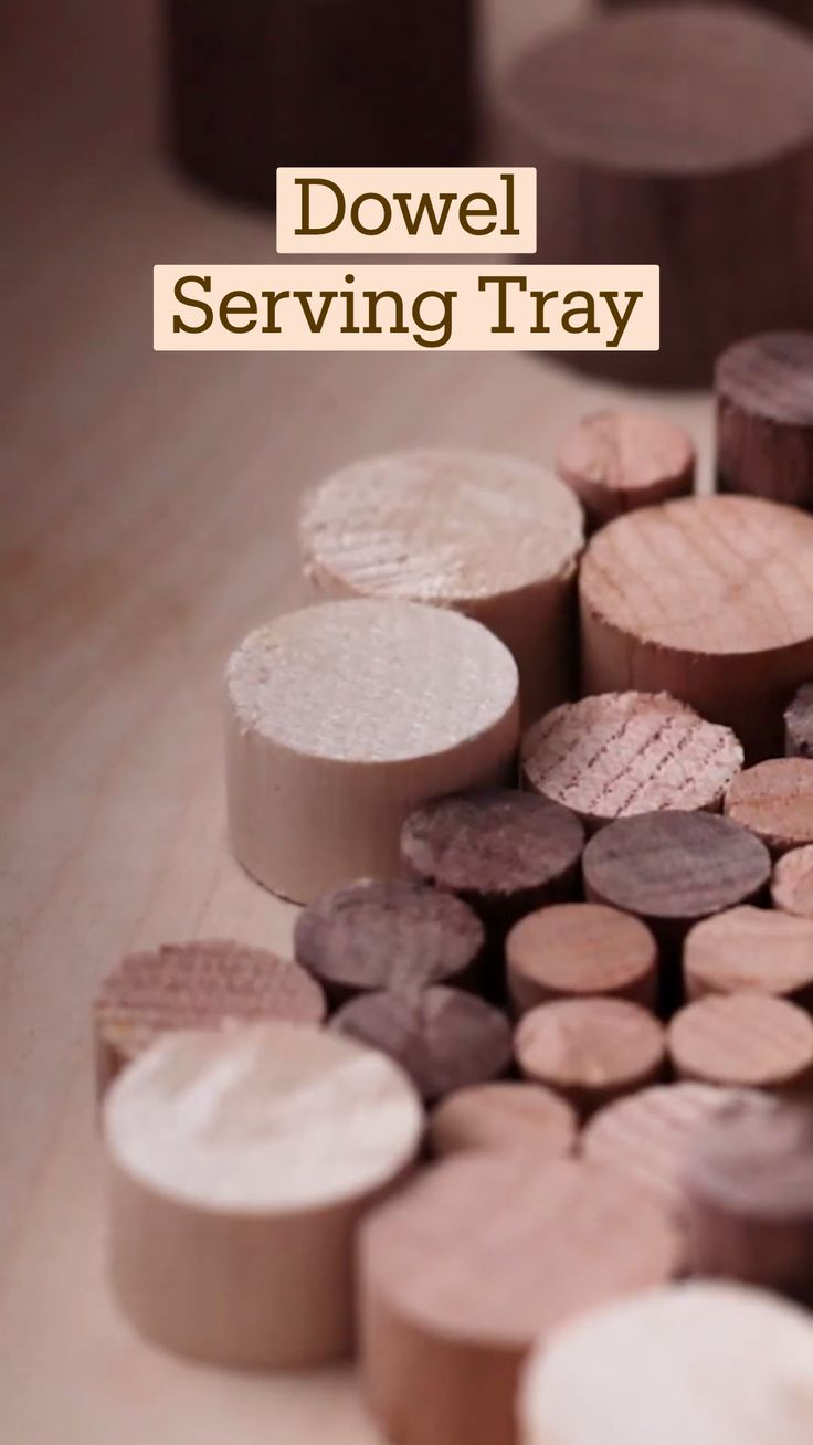 Diy Crafts Hacks, Diy Arts And Crafts, Diy Craft Projects, Creative Crafts, Fun Crafts, Crafts For Kids, Projects To Try, Craft Ideas, Nature Crafts
