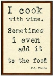 : Wine, Wall Art, Wallart, Quotes Wall, Menu, Art Prints, Funny, Cooking, Fields Quotes