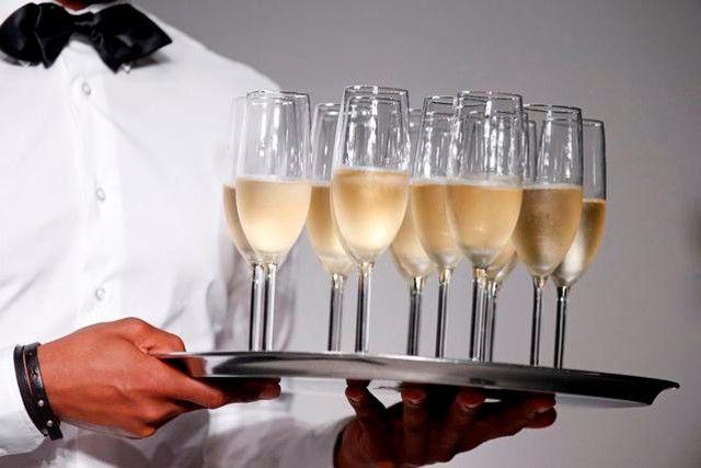 Rozeznanie w szampanie część 2. | Cenne rady