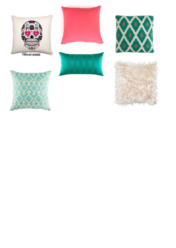 (3) For bed?  $186.55 for these cushions/cushion covers