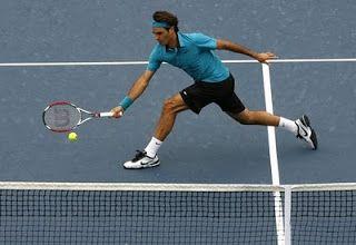 Aprende a jugar tenis sin tener que salir de la comodidad de tu hogar de form afacil y rapida! CLICK AQUI: www.comojugartennisfacilmente.blogspot.com/2011/01/normal-0-21-false-false-false-es-mx-x.html