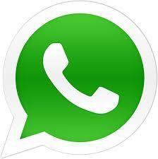 Fm Whatsapp 2 New