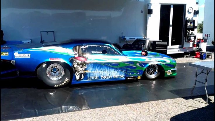 Super Street Drag Racing Cars   American Drag Racing. Super Cars Super Speed - YouTube