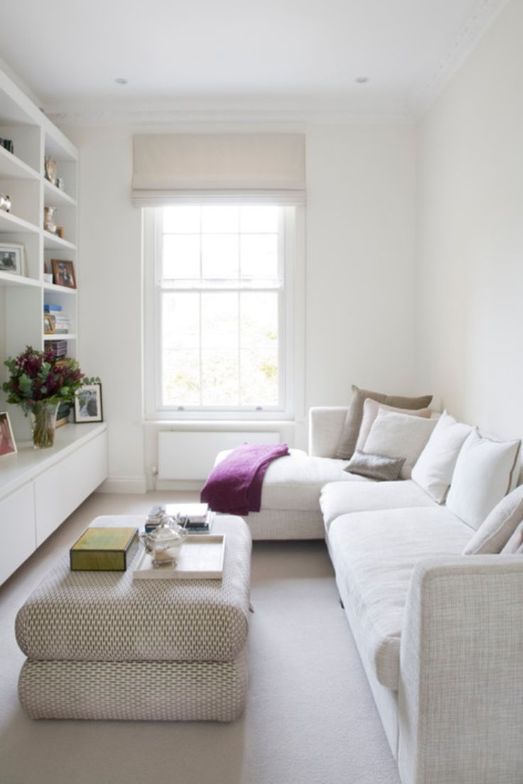 51 Bachelor Living Room Decor Ideas Small Living Room Design Small Living Room Decor Narrow Living Room