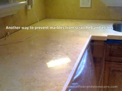 How to Properly Take Care of Marble Floors  Contact us:  Ft. Lauderdale (954) 566-4555 Miami (305) 731-2242 Palm Beach (561) 337-1408 mail@colonialfloorandstonecare.com  Marble Floor Repair Marble Floor Maintenance Marble Floor Restoration Marble Stain Removal Marble Etch Removal Dull Spots On Marble