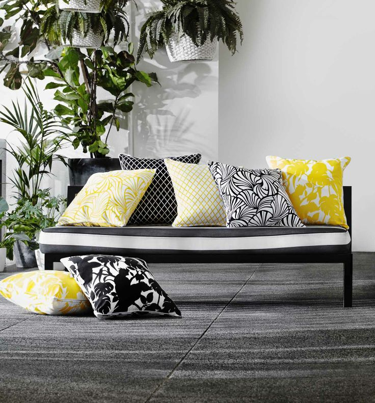 The Florence Broadhurst Home collection is available in stores at selected retailers from July 2013 . For more information visit www.florencebroadhursthome.com.au