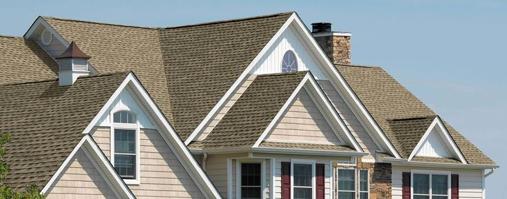 Composition Roof Care